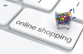 1a internetinė parduotuvė