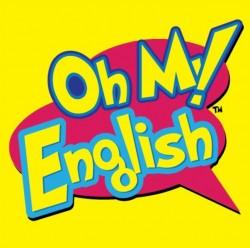 Mokomės anglų kalbos