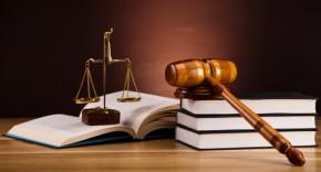 Advokatų paslaugos Šiauliuose