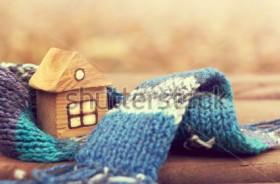 Saugūs namai