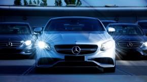 Automobilio paskola
