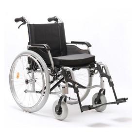 Vaikštynės neįgaliems